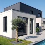 une-maison-econome-avec-piscine-2_4610604